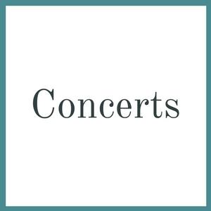 Katalin Varkonyi Concerts Paris Charenton 75 94